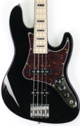 The Goliath Bass 1