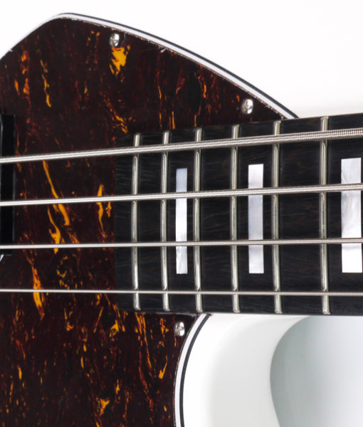 The Growler Bass 4