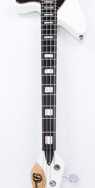 The Growler Bass 3