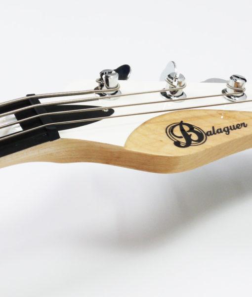 The Growler Bass 2