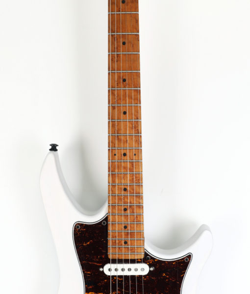 The Archetype Traditional 6 8