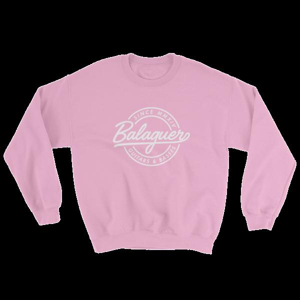 Balaguer Crewneck Sweatshirt