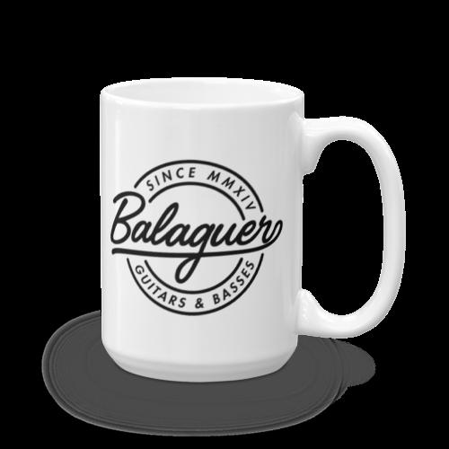 Balaguer Mug