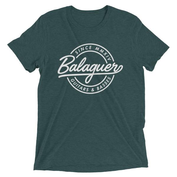 BG Summer Shirt 11