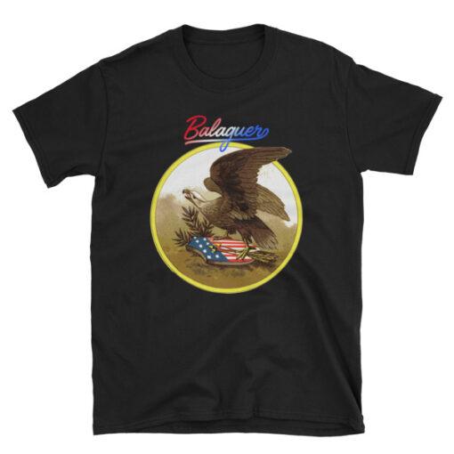 'Mericuh Unisex T-Shirt