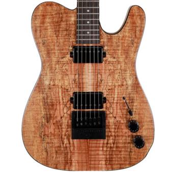 The Woodman BB 1